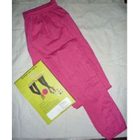 Sports Leggings in Tirupur - Manufacturers and Suppliers India
