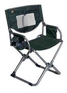 amazon com gci outdoor xpress lounger director s chair