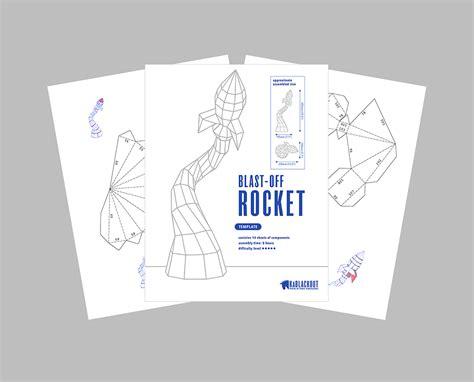 Blastoffrocket_pdf_template