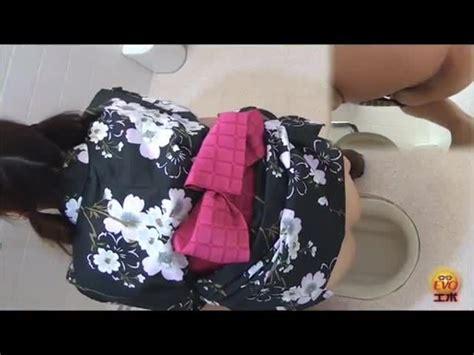 Brunette Japanese Girl Pooping On Shittytube | CLOUDY GIRL PICS