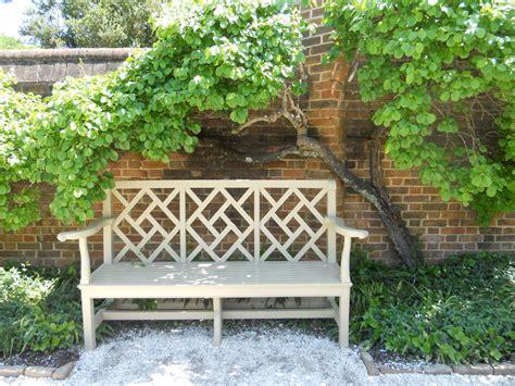 19 rustic outdoor bench designs decorating ideas