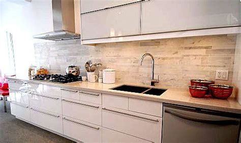 pictures of kitchens with cabinets mi cocina ikea 191 me ayudais ikea 9118