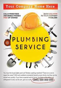 Plumbing Interview Questions And Answers  Plumbing Vent