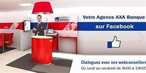 Credit Axa Banque : axa ne veut pas abandonner la banque mais ~ Maxctalentgroup.com Avis de Voitures