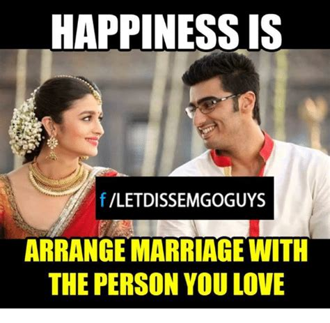 Marriage Meme - 25 best memes about arrange marriages arrange marriages memes
