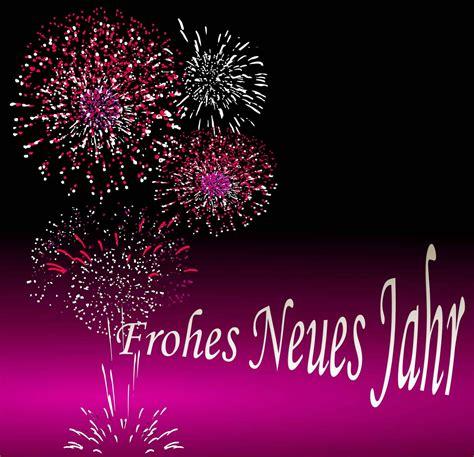 neujahrsbilder neujahrsgruesse feuerwerk bilder
