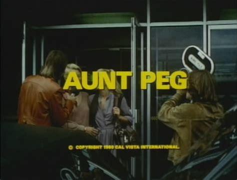 imcdborg aunt peg  cars bikes trucks