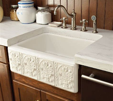 where to buy corian 25 best ideas about corian cloud on