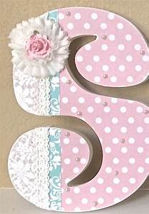 custom nursery letters baby girl nursery decor wooden With decorating wood letters for baby room