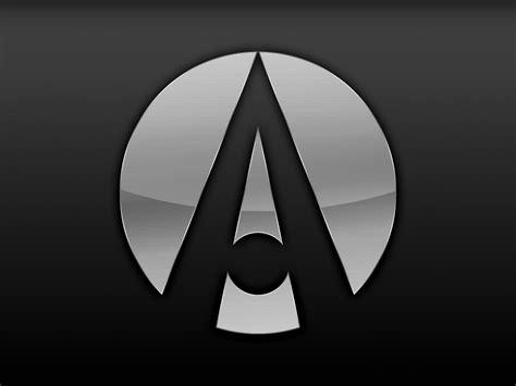 Ariel Symbol -logo Brands For Free Hd 3d