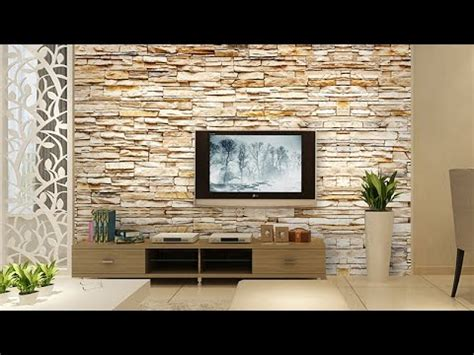 3d Wallpapers For Walls In Karachi by 3d Wallpaper At Best Price In India