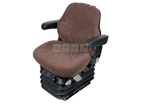 siege pneumatique tracteur grammer siège maximo grammer comfort msg 95g 731 1288539 1805678