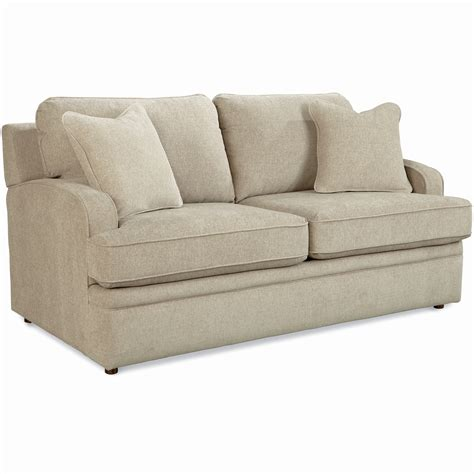 Sofas Lazy Boy by Sofas Comfortable Lazy Boy Sleeper Sofa To Fill Your
