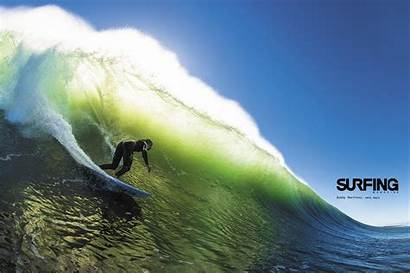 Surfing Wallpapers Background Surfer Magazine Screensavers Bobby