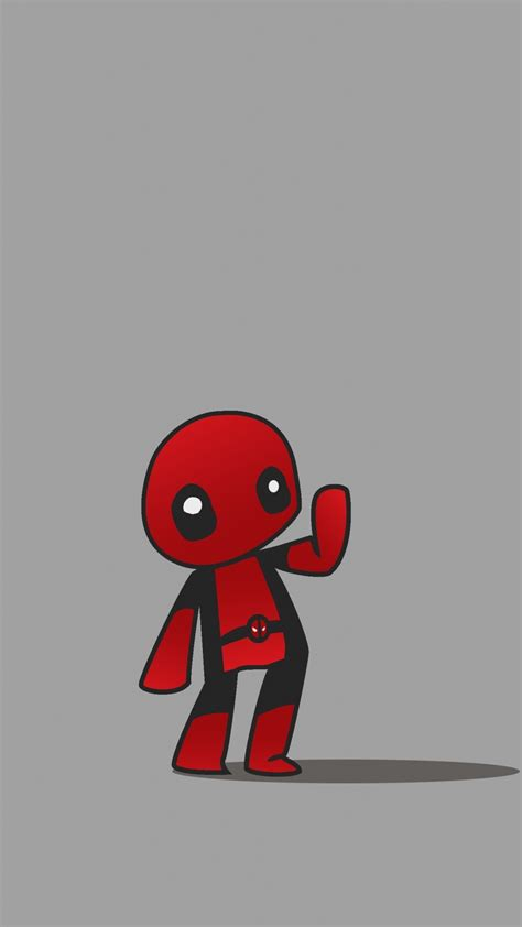#art #funny #colors #life #drawn #battery #cycle #wallpaper #background #iphone. Deadpool Iphone Wallpapers Download Free   PixelsTalk.Net