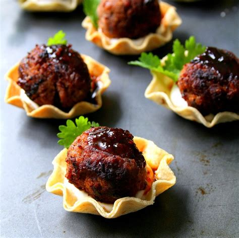 savoury canapes savoury canapes spice4life