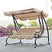 Garden Hammocks Tesco by Hammocks Swing Seats Garden Seats Tesco