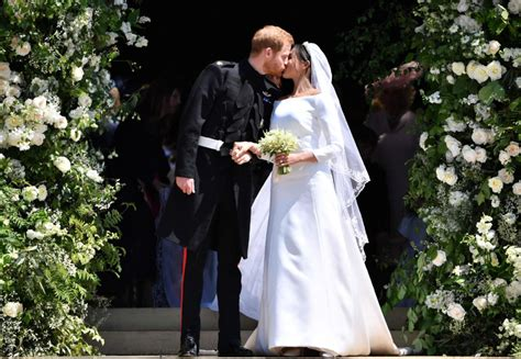 Prince Harry & Princess