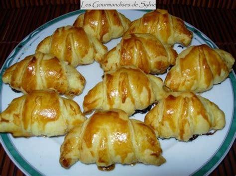 livre thermomix cuisine rapide petits croissants amuse bouche recette ptitchef