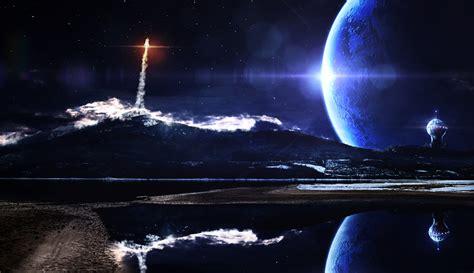 economics  interstellar travel centives