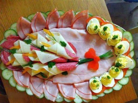 idee plat a cuisiner voici une bonne idee de presentation pour ces jolis plats
