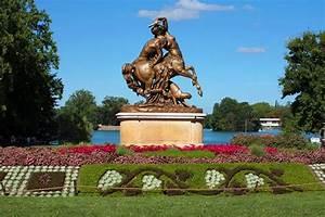 Q Park Lyon : 15 top rated tourist attractions in lyon planetware ~ Medecine-chirurgie-esthetiques.com Avis de Voitures