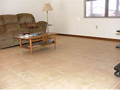 Living Room Tile Designs by Living Room Tile Ideas