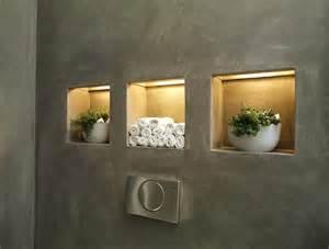 shower tile designs for bathrooms bodarto badezimmergestaltung boden und wandbelag für badezimmer
