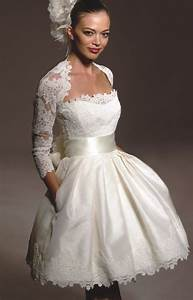 short wedding dresses vintage cheap wedding dresses With wedding dress short
