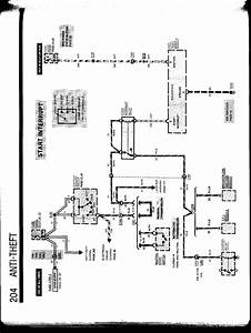 Audiovox Alarm Wiring Diagrams