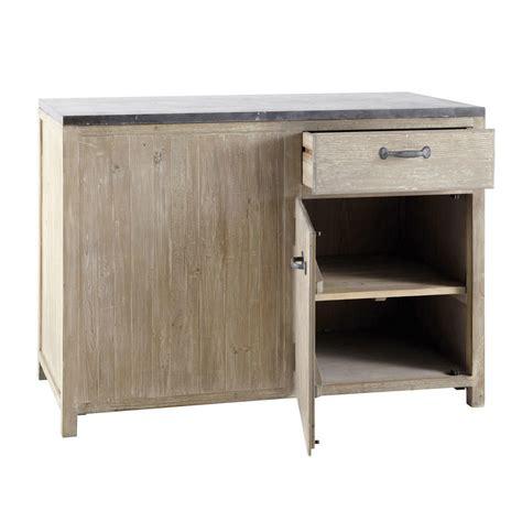 meuble cuisine kit meuble cuisine avec tiroir meuble cuisine tiroir bois