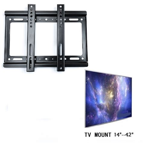 Tv Rack Wandmontage by Get Cheap Tv Stand 40 Aliexpress Alibaba