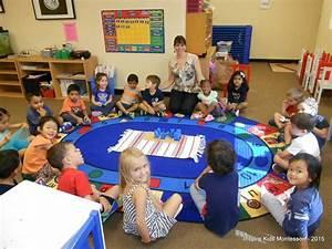 Phoenix Montessori School Seeking Photos and Videos for ...
