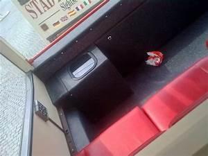 Spiegel An Der Decke : hier ist das sichtfenster des fahrers im oberen fahrgastraum des stadtrundfahrt doppeldeckers zu ~ Markanthonyermac.com Haus und Dekorationen