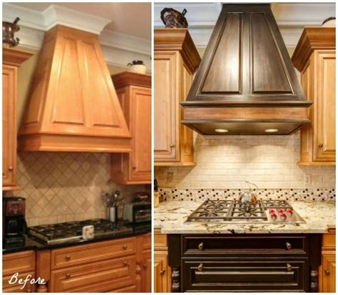 Kitchen Metallic Paint by 1000 Images About Metallic Paint Projects On