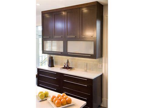 kitchen kaboodle gallery nj kitchen design