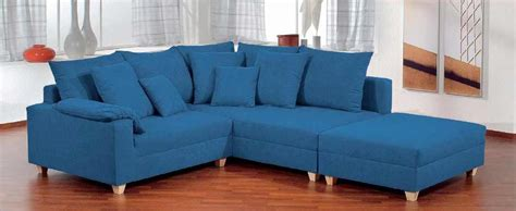 Decorating With A Blue Sofa by Blue Sofa Decorating Ideas Sectionals Light Blue Couches