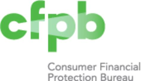 consumer financial protection bureau survives court challenge