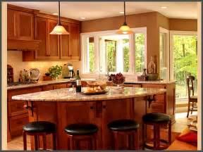 best kitchen island design kitchen island design ideas 32 kitchen islands 15 kitchen island designs ideas plans small