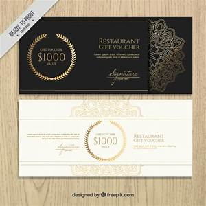 discount coupons of elegant restaurant vector free download With elegant wedding invitations promo code