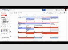 Create a Homework Calendar in Google Calendar YouTube