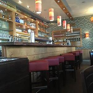 Restaurant Alex München : alex m nchen restaurant bewertungen telefonnummer fotos tripadvisor ~ Markanthonyermac.com Haus und Dekorationen