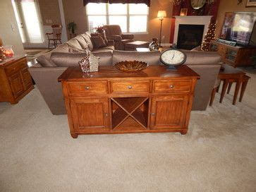ethan allen ottoman coffee table 18 best our designers work images on ethan