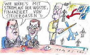 Strom Aus Der Spraydose : strom aus der w ste von jan tomaschoff politik cartoon toonpool ~ Eleganceandgraceweddings.com Haus und Dekorationen