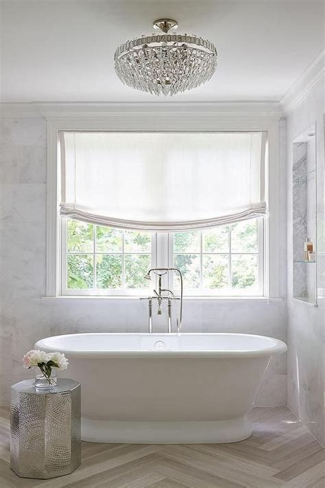 curtains for bathroom windows ideas 18 inspirational ideas for choosing properly bathroom
