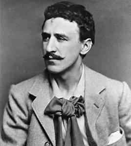 Charles Rennie Mackintosh : the view from north of the border metropolitan elites mackintosh and migration ian jack ~ Orissabook.com Haus und Dekorationen