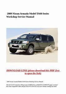 Manuel D Utilisation Nissan Qashqai 2018 : nissan armada 2009 manuel d 39 utilisation ~ Nature-et-papiers.com Idées de Décoration
