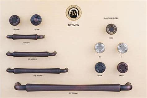 jeffrey cabinet hardware catalog bremen 2 series jeffrey decorative hardware