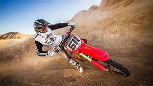 Motorcycle Sports Wallpapers