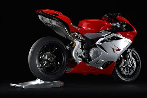 Mv Agusta F4 Picture by 2014 Mv Agusta F4 R Picture 547837 Motorcycle Review